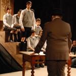 Maturatheater 2012 (22)