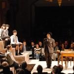 Maturatheater 2012 klein (25)