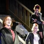 Dracula274-klein