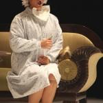 LADY ANNABELL 285-klein