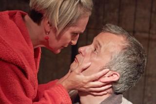 Theater Vintl - Weitental 2014